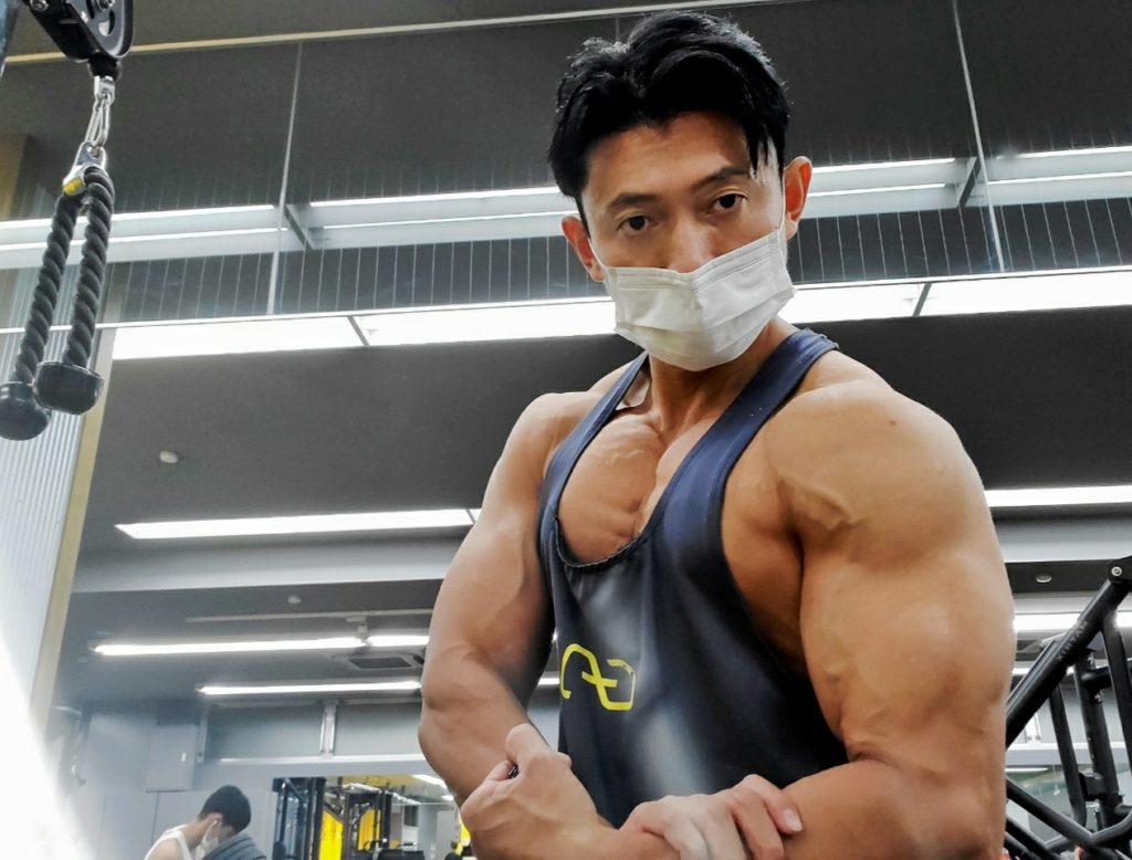 筋 トレ まとめ チューブトレーニングで筋肥大は可能か?結論「鬼むずい」理由は?