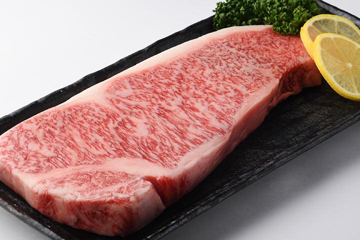 肉バージョンPFC早見表